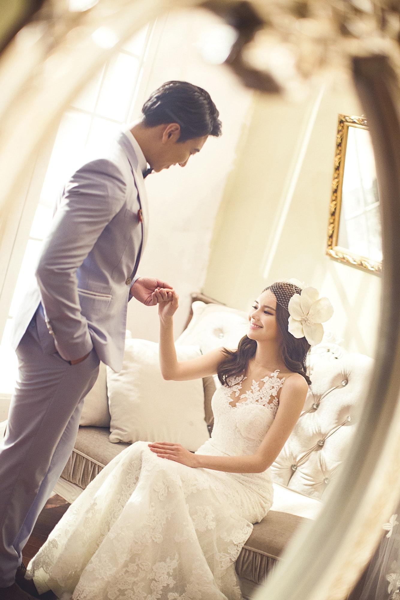adult-bridal-bride-265854
